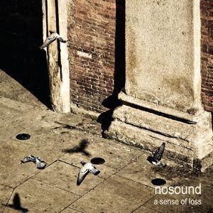 A Sense of Loss wwwprogarchivescomprogressiverockdiscography