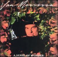 A Sense of Wonder httpsuploadwikimediaorgwikipediaen889Van