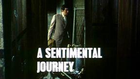 A Sentimental Journey (Randall and Hopkirk) httpsuploadwikimediaorgwikipediaen77dRan