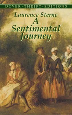 A Sentimental Journey Through France and Italy t3gstaticcomimagesqtbnANd9GcRcXIlBDfxk2Wa4Sy