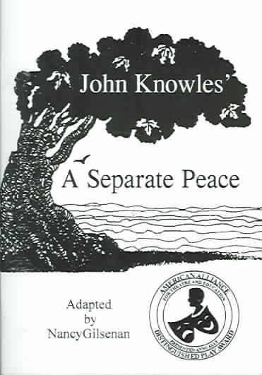 A Separate Peace t2gstaticcomimagesqtbnANd9GcTvbnT4JoRnd26Af
