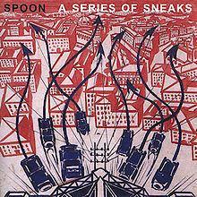 A Series of Sneaks httpsuploadwikimediaorgwikipediaenthumbd