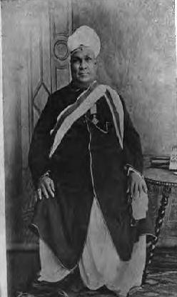 A. Seshayya Sastri