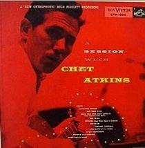 A Session with Chet Atkins httpsuploadwikimediaorgwikipediaen222AS