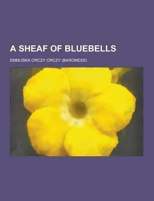 A Sheaf of Bluebells t2gstaticcomimagesqtbnANd9GcQNAiyMZdipysYMb