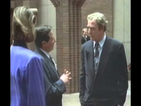 A Shock to the System movie scenes A Shock To The System 1990 Movie