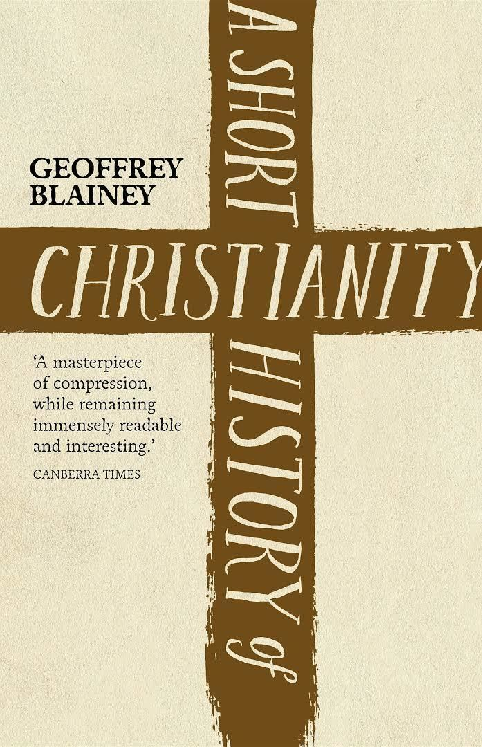 A Short History of Christianity t2gstaticcomimagesqtbnANd9GcQecLk8PwuUZkYnR