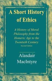 A Short History of Ethics t0gstaticcomimagesqtbnANd9GcSMrnHQn4BXKuh3N