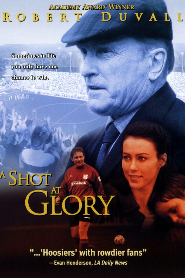 A Shot at Glory wwwgstaticcomtvthumbdvdboxart71262p71262d