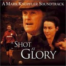 A Shot at Glory (album) httpsuploadwikimediaorgwikipediaenthumb4