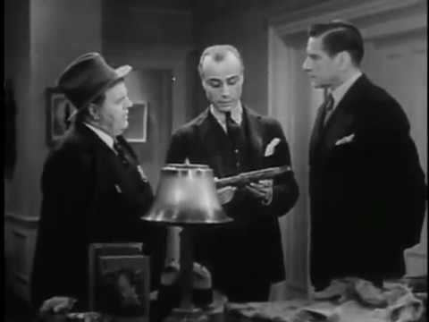 A Shot in the Dark (1935 film) A SHOT IN THE DARK 1935 Charles Starrett YouTube
