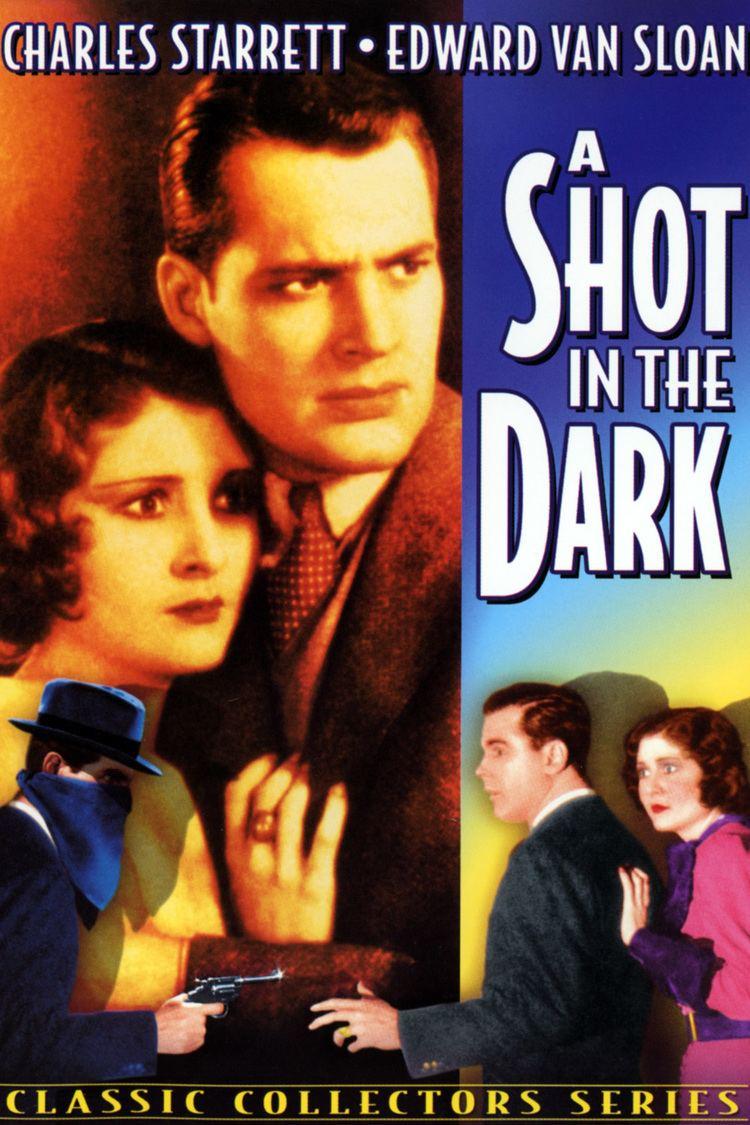 A Shot in the Dark (1935 film) wwwgstaticcomtvthumbdvdboxart45394p45394d