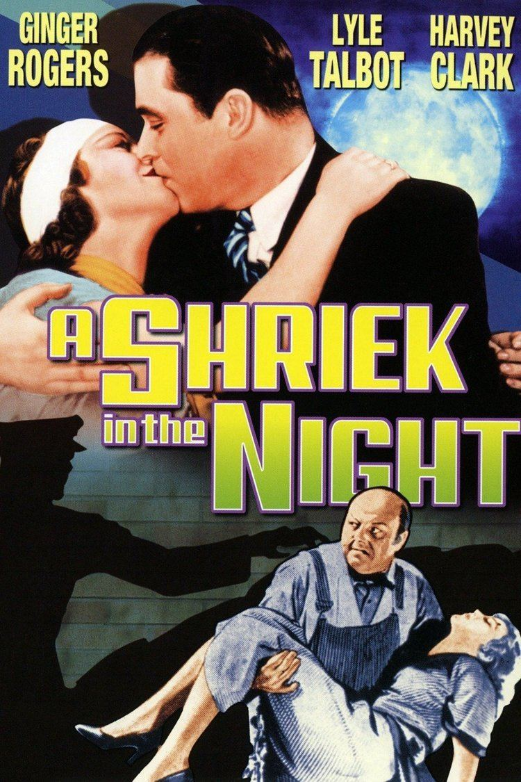 A Shriek in the Night wwwgstaticcomtvthumbdvdboxart41181p41181d