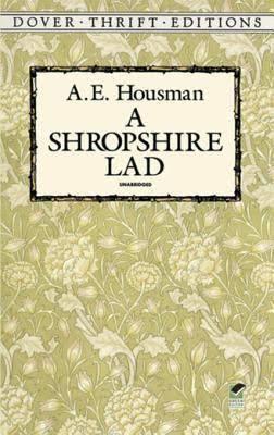 A Shropshire Lad t0gstaticcomimagesqtbnANd9GcS2UkfLsRF8lflJEb
