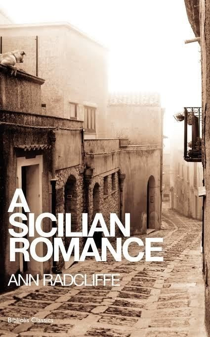 A Sicilian Romance t0gstaticcomimagesqtbnANd9GcQ2W0q74GXgibJ7Yj