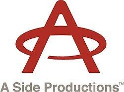 A Side Productions httpsuploadwikimediaorgwikipediaenthumb8
