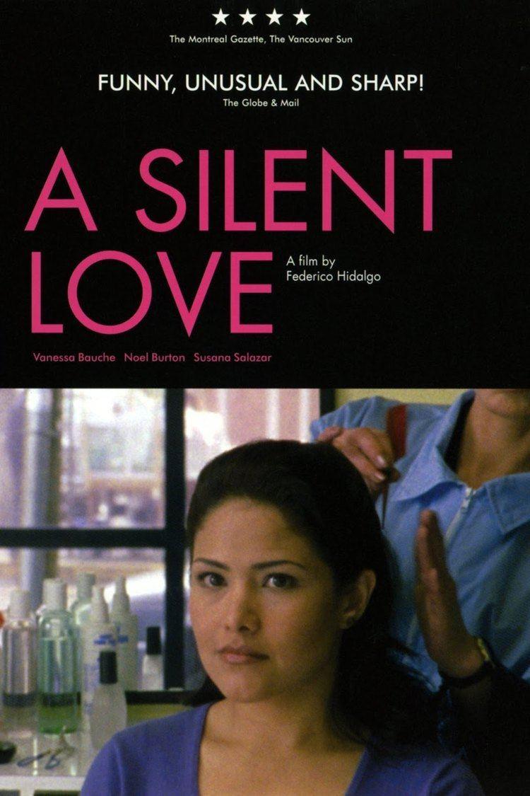 A Silent Love wwwgstaticcomtvthumbdvdboxart35039p35039d