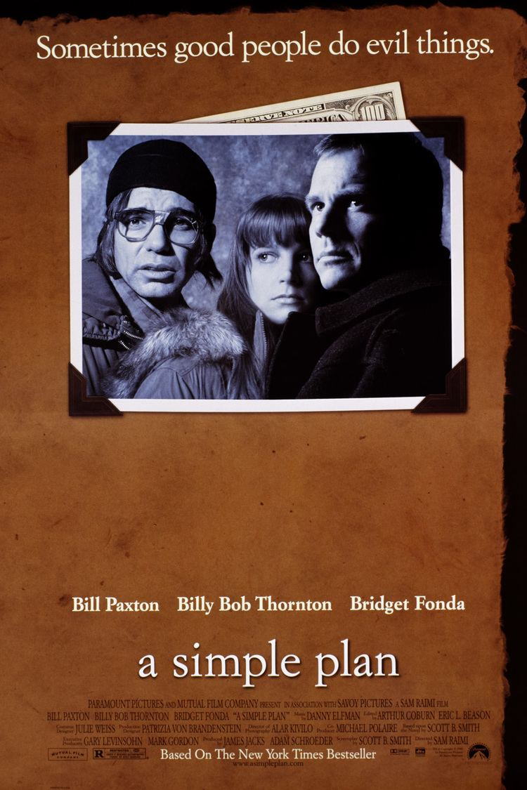A Simple Plan (film) wwwgstaticcomtvthumbmovieposters21705p21705