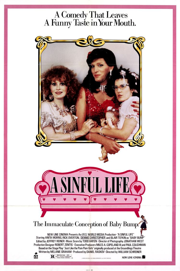 A Sinful Life wwwgstaticcomtvthumbmovieposters51249p51249