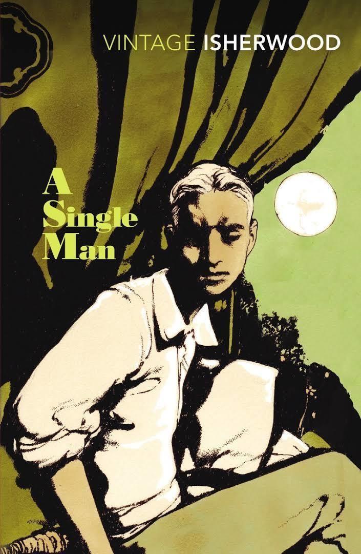A Single Man (novel) t3gstaticcomimagesqtbnANd9GcRMwMQJcQMx1ZTZhz