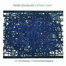 A Single Sky httpsuploadwikimediaorgwikipediaenthumb0