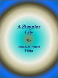 A Singular Life t0gstaticcomimagesqtbnANd9GcR8ezAdg9UUu2pxBp