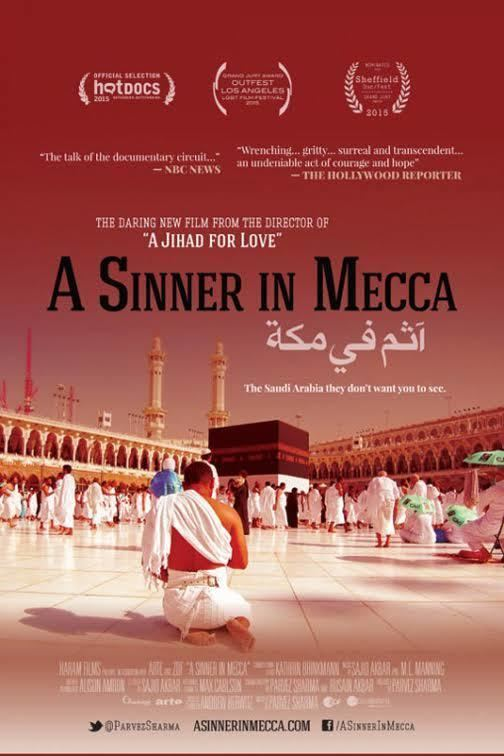 A Sinner in Mecca t3gstaticcomimagesqtbnANd9GcRcy2dRATNqC1ugYz