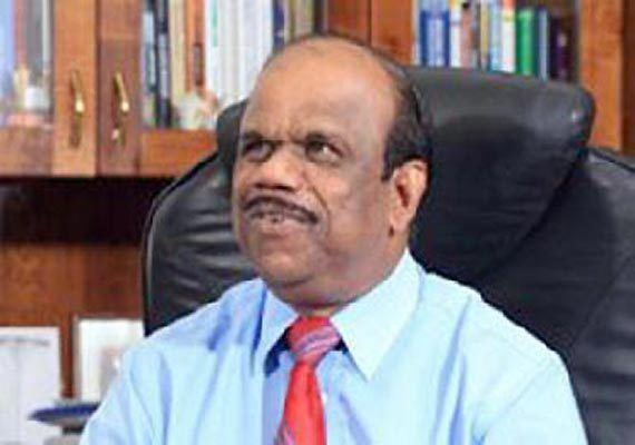 A. Sivathanu Pillai BrahMoschiefS34007jpg