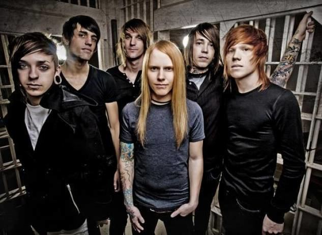 A Skylit Drive A Skylit Drive to release new album in 2013 post Fallen lyric