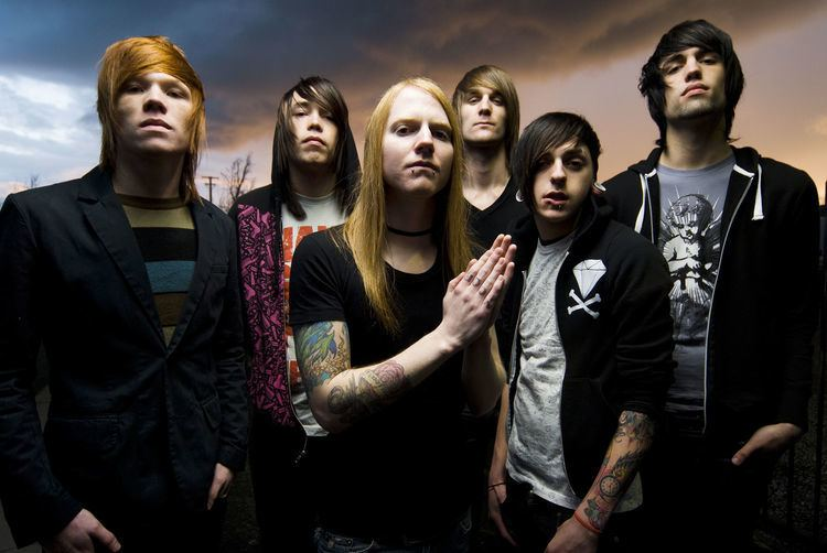 A Skylit Drive 1000 images about a skylit drive on Pinterest Studios Lady and