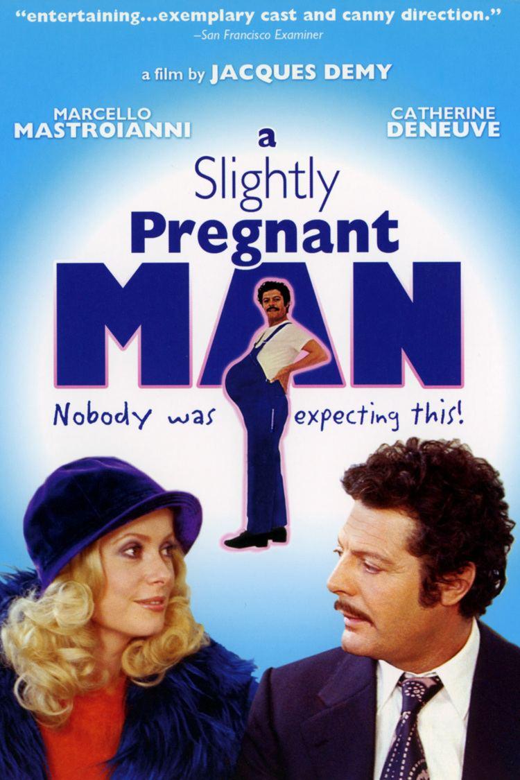 A Slightly Pregnant Man wwwgstaticcomtvthumbdvdboxart46049p46049d