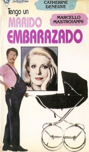 A Slightly Pregnant Man A Slightly Pregnant Man 1973 uniFrance Films