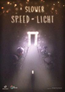 A Slower Speed of Light httpsuploadwikimediaorgwikipediaencc4AS