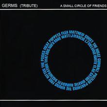 A Small Circle of Friends (album) httpsuploadwikimediaorgwikipediaenthumbe