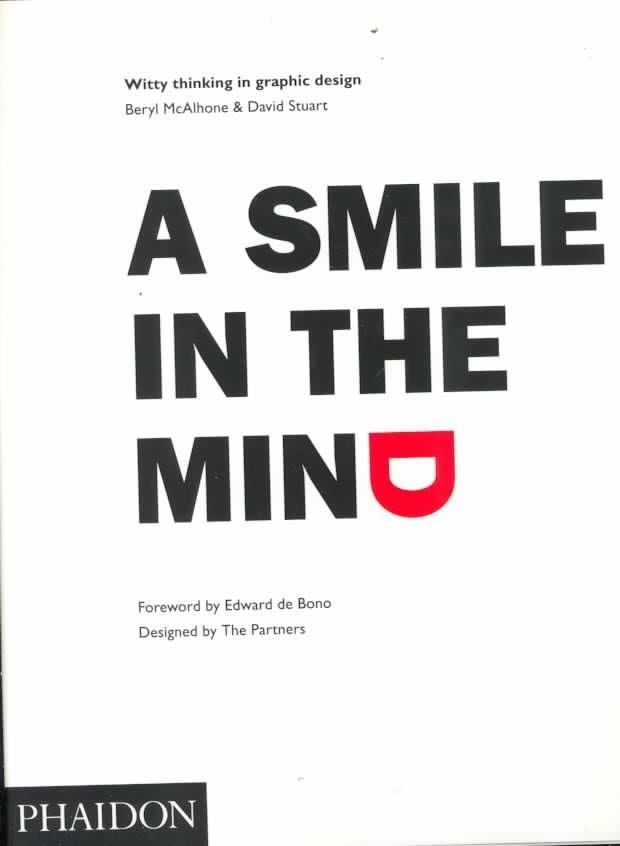 A Smile in the Mind t2gstaticcomimagesqtbnANd9GcQXntWSfndTXGpXAX