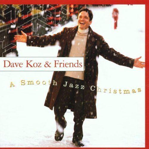 A Smooth Jazz Christmas httpsimagesnasslimagesamazoncomimagesI5