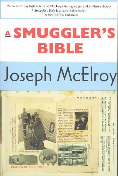 A Smuggler's Bible t1gstaticcomimagesqtbnANd9GcTKStvveNWjnisqCy