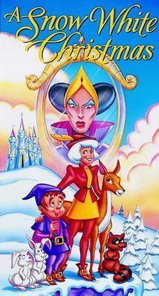 A Snow White Christmas httpsuploadwikimediaorgwikipediaeneebSno