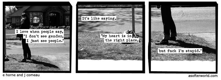 A Softer World 1000 images about a softer world amp other comics on Pinterest