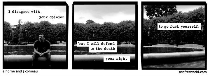 A Softer World 1000 images about A Softer World on Pinterest