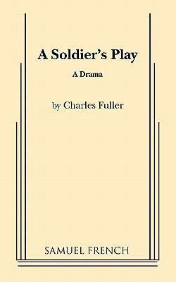 A Soldier's Play t3gstaticcomimagesqtbnANd9GcTsfRfVHBozrU7K6f