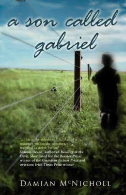 A Son Called Gabriel t3gstaticcomimagesqtbnANd9GcS8LC4PofwNhsmZLE
