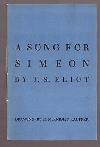 A Song for Simeon httpsuploadwikimediaorgwikipediaenaafTS
