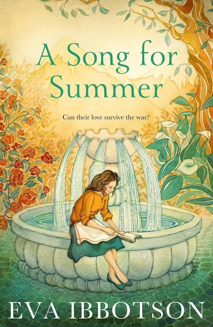 A Song for Summer t2gstaticcomimagesqtbnANd9GcRdcz2WsorOoiQVj2