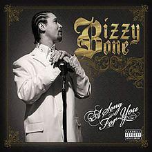A Song for You (Bizzy Bone album) httpsuploadwikimediaorgwikipediaenthumb7