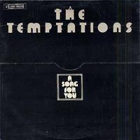 A Song for You (The Temptations album) httpsuploadwikimediaorgwikipediaen110Tem