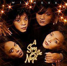 A Song in the Night httpsuploadwikimediaorgwikipediaenthumb7