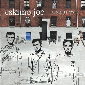 A Song Is a City httpsuploadwikimediaorgwikipediaencc8As