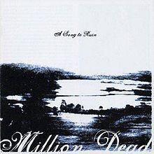 A Song to Ruin httpsuploadwikimediaorgwikipediaenthumbb