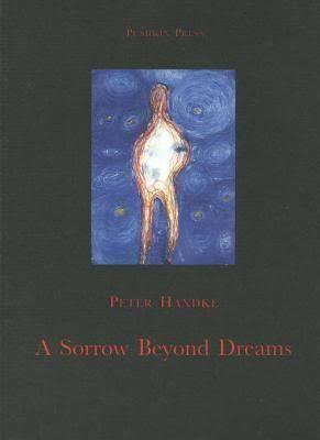 A Sorrow Beyond Dreams t0gstaticcomimagesqtbnANd9GcRSgy00hyWH42k2km